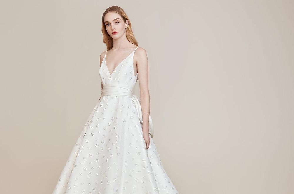 Robes de mariée Lela Rose