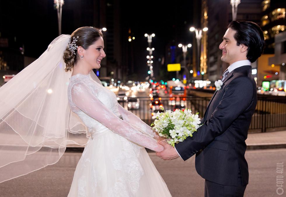 Foto Azul, Filmagem de Casamento, Casamento, Fotografia de Casamento, Video de Casamento, Blog de Casamento, Noiva, Weddingg