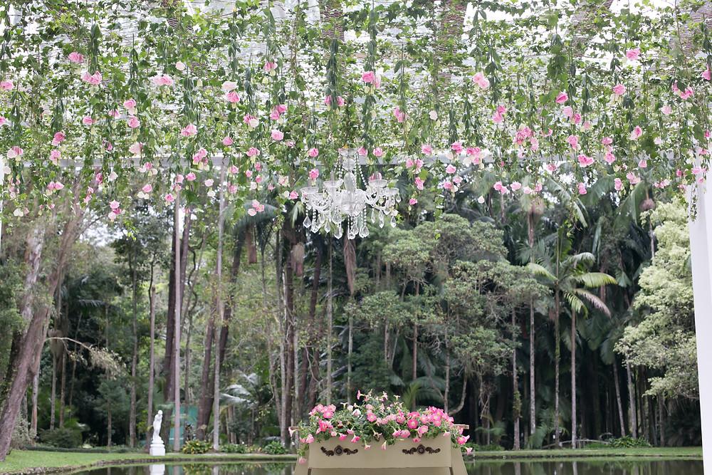 Casamento Aline e Túlio | Fazenda 7 Lagoas | Weddingg Blog de Casamento