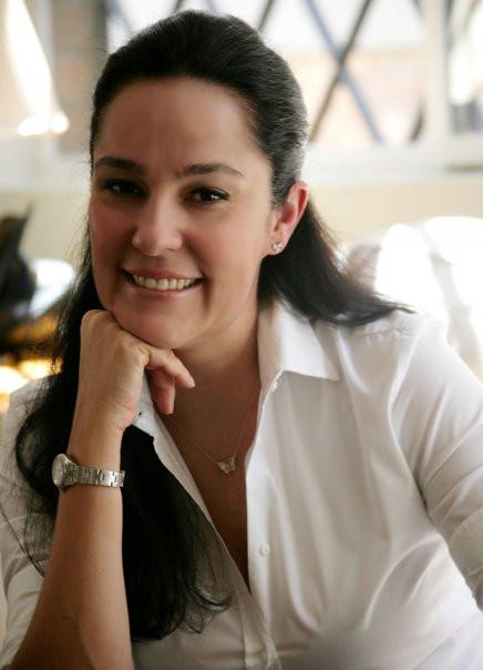 Decoração de Casamento, Decoração de Casamento Branca, Renata Chachap, Casamento na Hipica, Blog de Casamento, Noiva, Weddingg