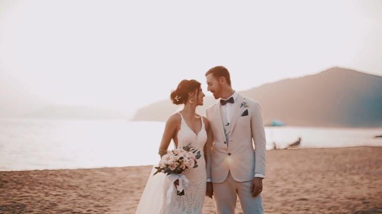 Filmagem de Casamento, Casamento, Filmes de Casamento, Video de Casamento, Blog de Casamento, Noiva, Weddingg, Nano Filmes