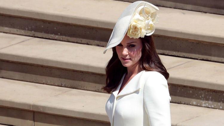 Casamento Principe Harry e Meghan Markle, Convidados Casamento, Vestido Convidadas Casamento, Weddingg Blog de Casamento, Madrinha de Casamento
