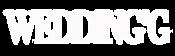 Logo Transp Braqnco.png