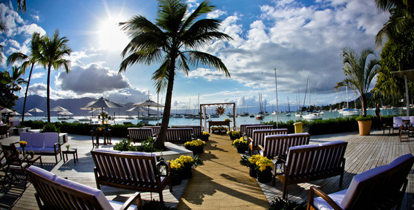 Casamento na Praia, Praias para Casamento   Assessoria de Eventos   Noiva   RSVP    Casamento