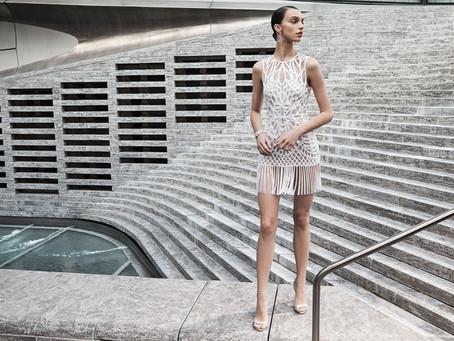 Vestido de Noiva Curto; confira os modelos mais desejados pelas Noivas.