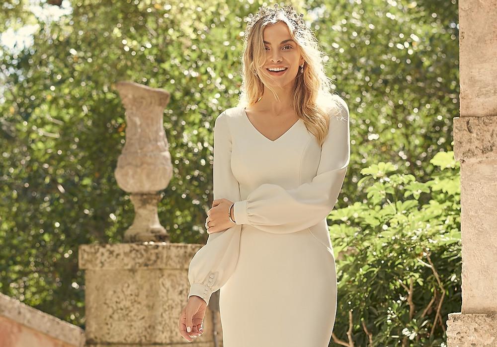 Robes de mariée Maggie Sottero