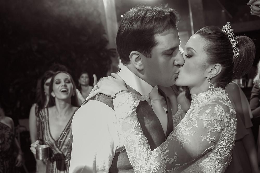 Documentos para Casamento, Casamento Católico, Lista de Documentos para Casamento na Igreja, Blog de Casamento