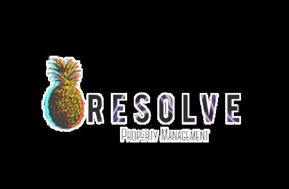RESOLVE%20LOGO_edited.png
