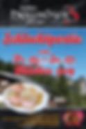 Schlachtpartie-2019-2.png