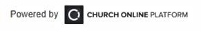 church_editado.png