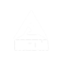 AMEDIA NEWLOGO - BRANCA-01.png
