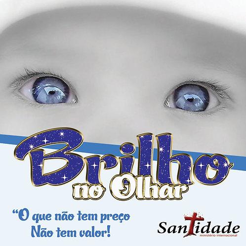 Brilho no Olhar