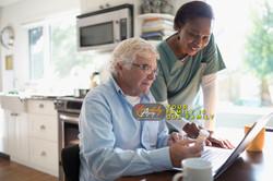female-home-nurse-helping-senior-male-pa