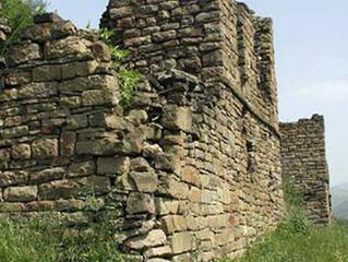 Древние и средние века