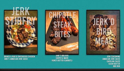 Marketplace Meals2.jpg