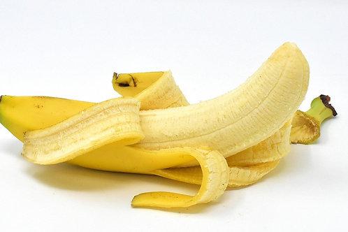 6 Bananas