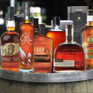whiskey onn barrels.png