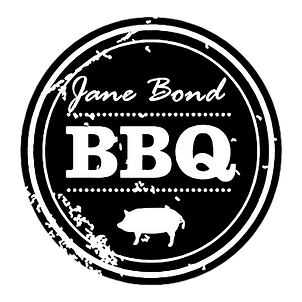 BBQ Logo WhiteBackground.png