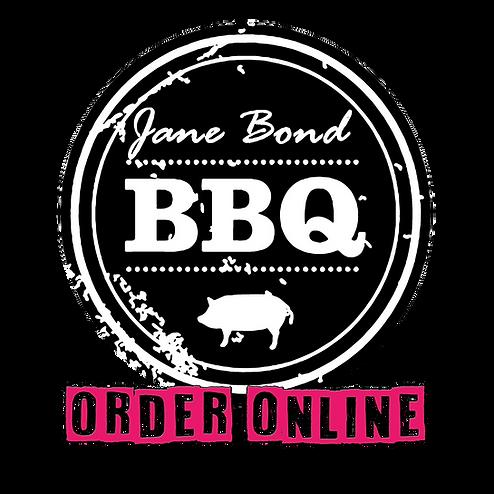 BBQ Order Online.png