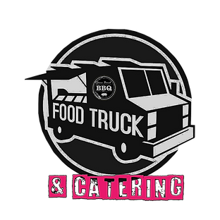 Food Truck & Catering Image 3.png