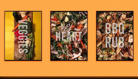 Marketplace Meals5.jpg