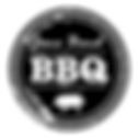 BBQ logo-black.png