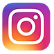 IG Icon Colour.png