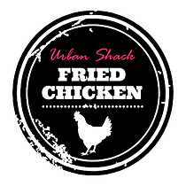 Urban Shack Logo White Background.png