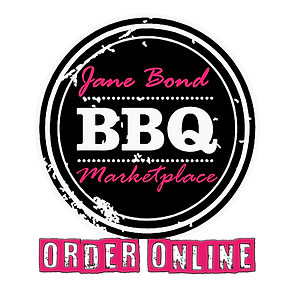 Market Order Online.png