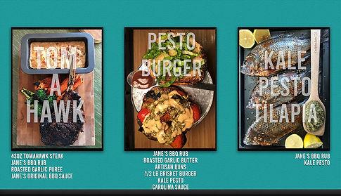 Marketplace Meals.jpg