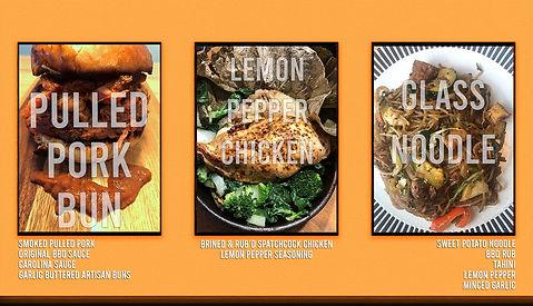 Marketplace Meals6.jpg