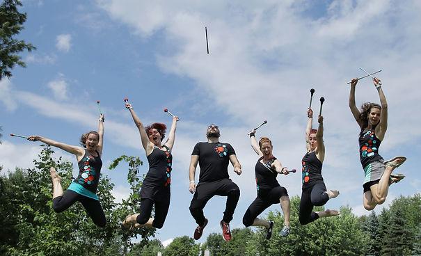 Band jumping.jpg