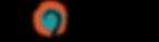 Logo_STONDA_txt_Noir(1).png