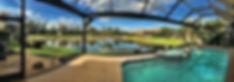 pool shot.jpg