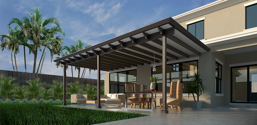 Main Image, Classico Patio Roof.png