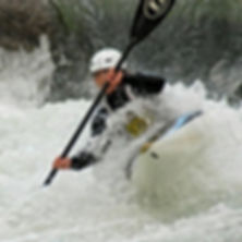 canoe slalom, ECMOV Sport
