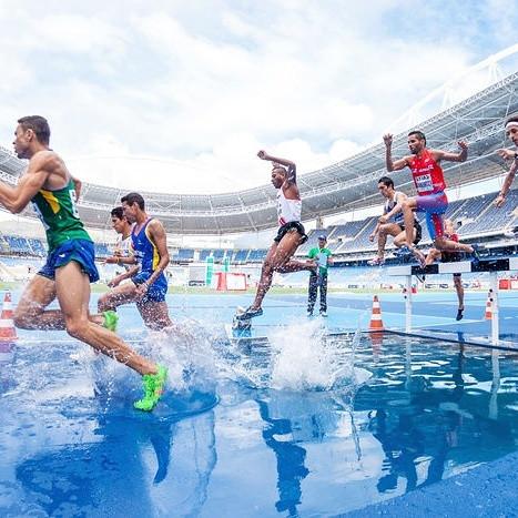 ECMOV Sport
