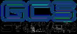 GCS Studios Logo.png