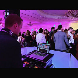 DJ Pic.jpg