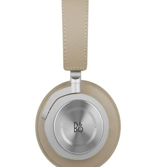 Beoplay H7 Natural