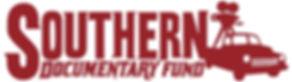 SouthernDocFund_logo (1).jpg