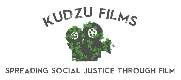 Kudzu Films Logo for website.png