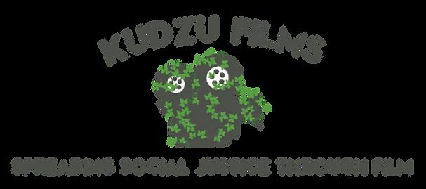 Kudzu Films Logo for website.png