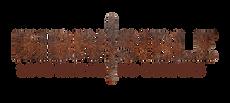Indivisible - Logo_Tag.png
