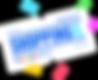 ShoppingIL 2019 Logo.png