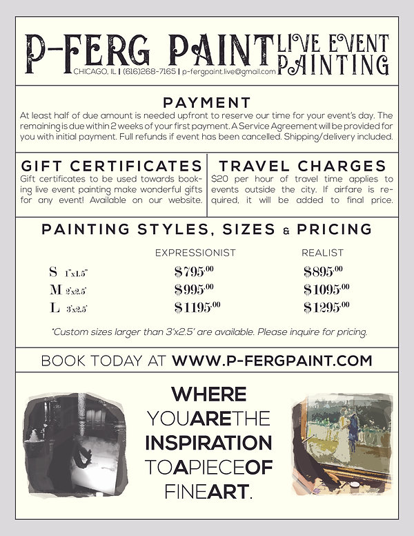 live painting pricing guide.jpg