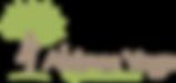 Logo_Ahimsa Yoga.png