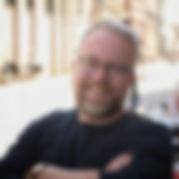 Morten Pedersen.jpeg