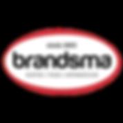 brandsma logo 300px.png