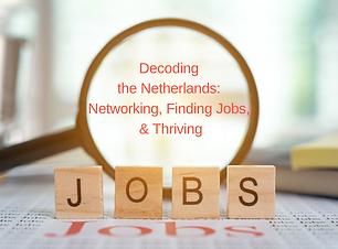 FB Cover 3- Decoding the Netherlands_ Ne